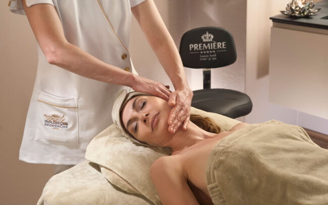 Servizi fotografici professionali padova Massaggio-03