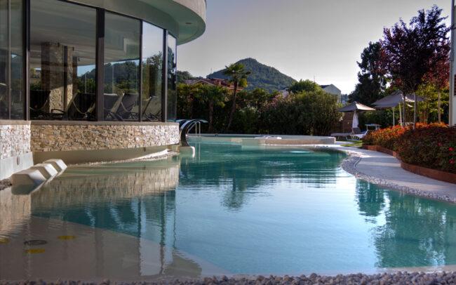 servizio fotografico hotel IMG_6877