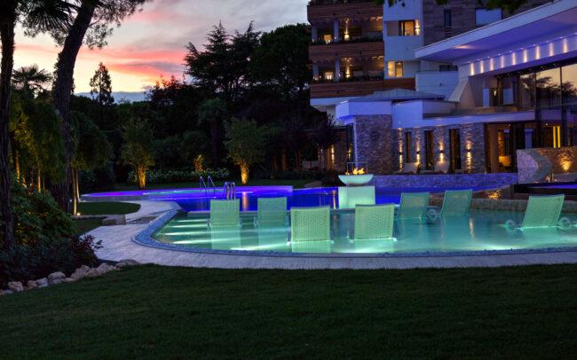 servizio fotografico hotel IMG_6893
